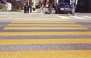 crosswalk-407023_640