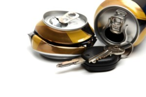 Colorado Drunk Driving Charge