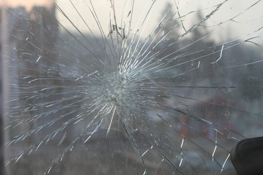 broken-glass-269716_1920