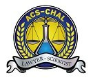 Colorado ACS-CHAL Forensic Lawyer-Scientist