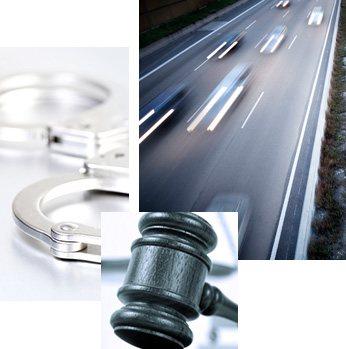 Colorado Springs Traffic Violation Lawyer Traffic Ticket