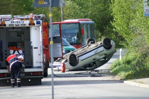 rollover accidents us statistics | Colorado Springs Personal