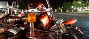 Motorcycle Crash Costs