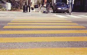crosswalk-407023_640